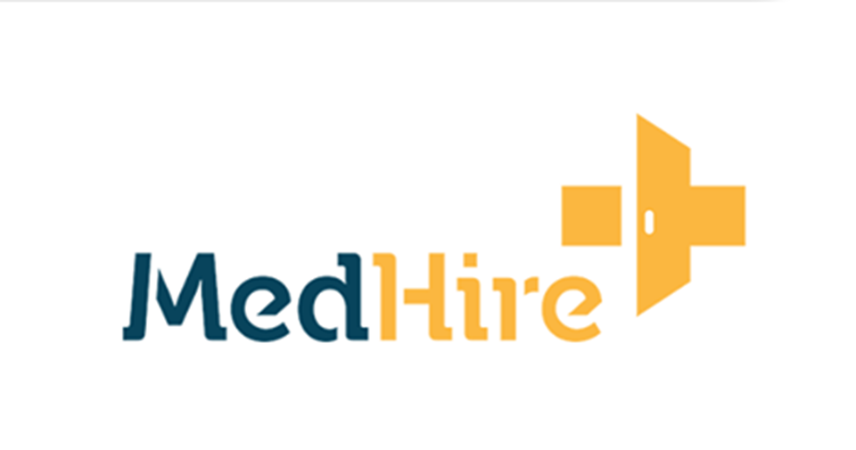 Medical and Healthcare Job Search Engine