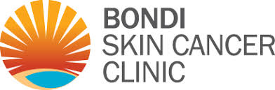 Bondi Skin Cancer Clinic
