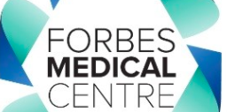Forbes Medical Centre