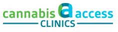 Cannabis Access Clinics