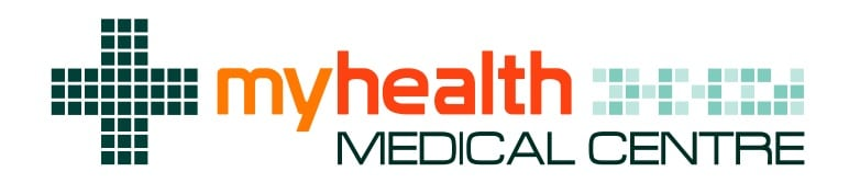 Myhealth Medical Group