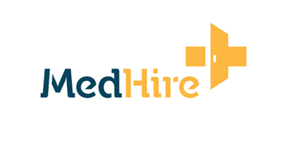 MedHire   Healthcare and Medical Job Search Engine