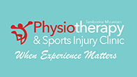 Tamborine Mountain Physiotherapy and Sports Injury Clinic