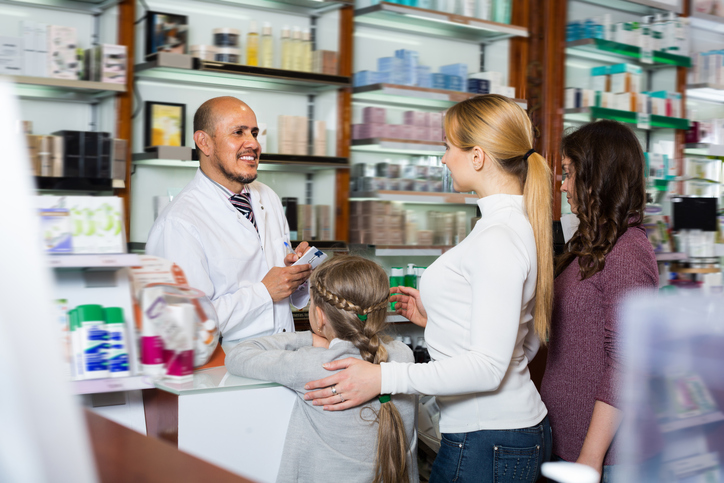 Life as a Pharmacist | Medical Jobs | Job Search Engine
