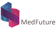 Medfuture Pty Ltd