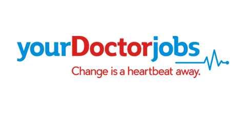 Your Doctor Jobs