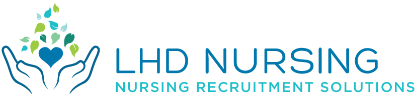 LHD Nursing Recruitment Solutions