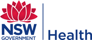NSW Health Jobs