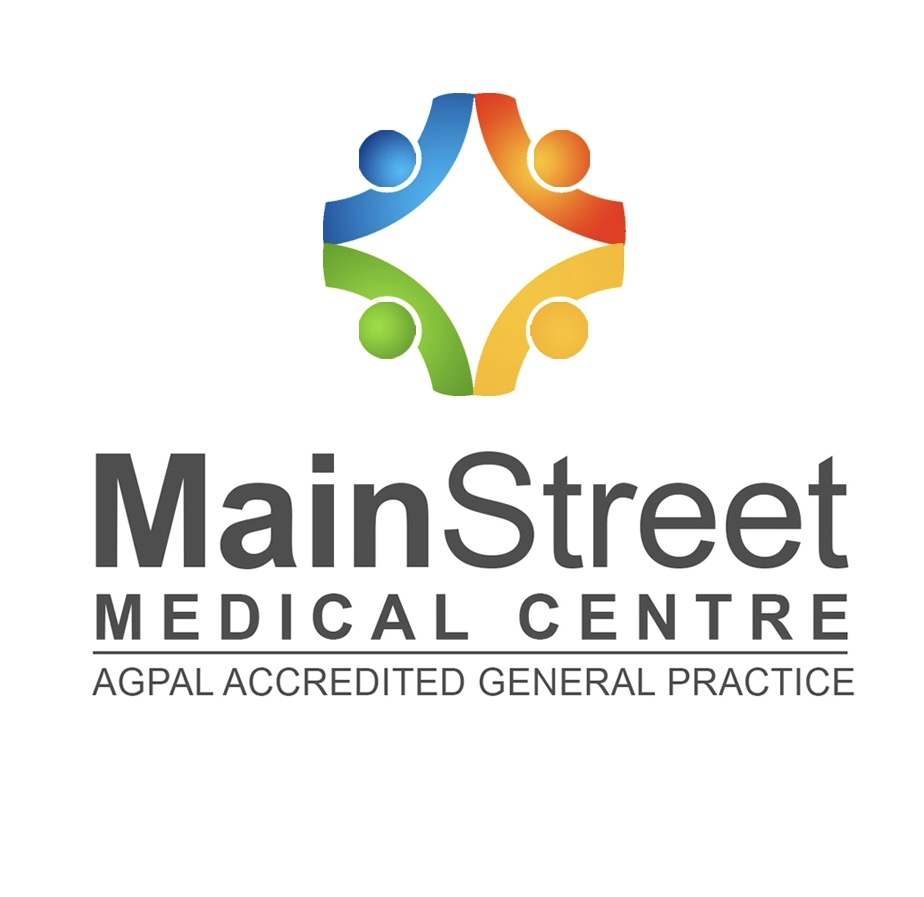 General Practitioner – FRACGP – Coastal Lifestyle (DWS available)