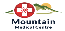 Mountain Medical Centre