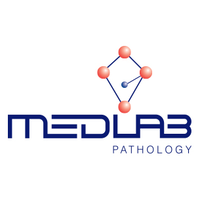 Medlab Pathology
