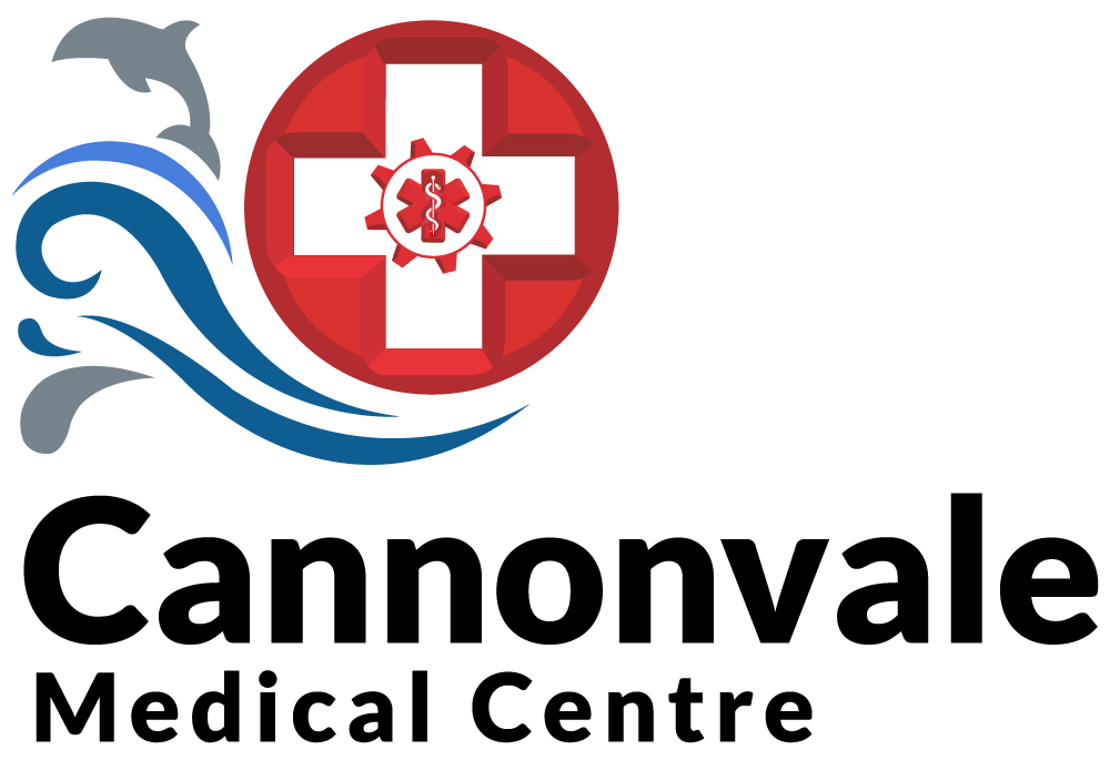 Cannonvale Medical Centre