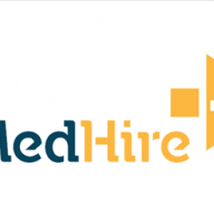 Medical Jobs and Healthcare Careers - Medhire